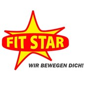 FitnessStudio - FIT STAR Fitnessstudio Nürnberg-Zentrum