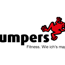 FitnessStudio: Jumpers Fitness - Ansbach