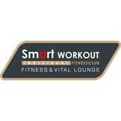 FitnessStudio - Smart Workout Fitnessclub Studio des Jahres 2017/2018