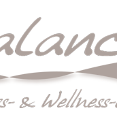 FitnessStudio - balance Fitness- & Wellness-Club