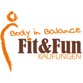 FitnessStudio - Body in Balance Fit & Fun Kaufungen