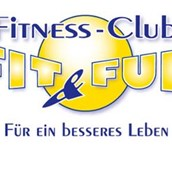 FitnessStudio - FIT & FUN Fitness-Club Eschwege