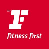 FitnessStudio - Fitness First - Platinum Club