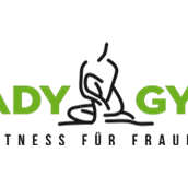 FitnessStudio - Lady Gym - Torgau