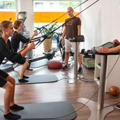 FitnessStudio - More Energy Herdecke