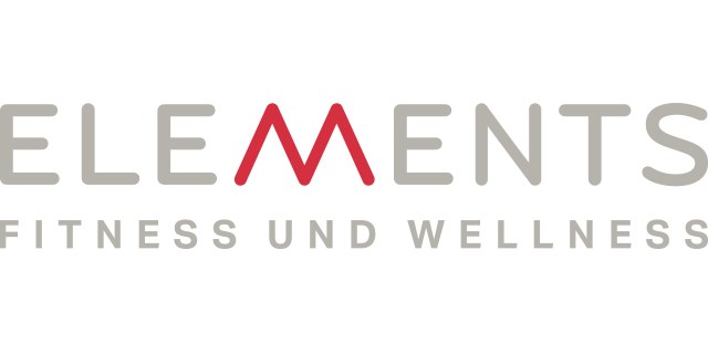 FitnessStudio: ELEMENTS Fitness und Wellness Balanstraße