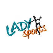 FitnessStudio - Lady Sports - Bielefeld-Brake