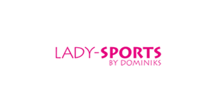 FitnessStudio Suche - Lady-Fitness - Deutschland - Lady-Sports by Dominiks