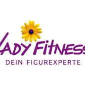 FitnessStudio - Lady Fitness