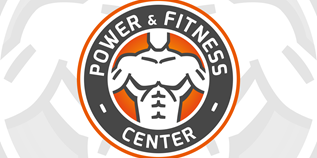 FitnessStudio Suche - Lady-Fitness - Deutschland - Power & Fitness Center Regensburg