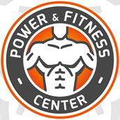 FitnessStudio Suche: Logo - Power & Fitness Center Regensburg