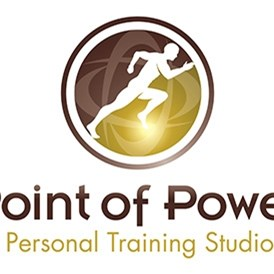 FitnessStudio: Point of Power & Improof Sports