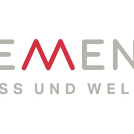 FitnessStudio: ELEMENTS Fitness und Wellness Henninger Turm Frankfurt