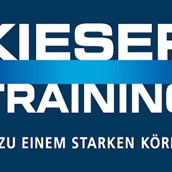 FitnessStudio - Kieser Training Berlin-Mitte