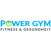 FitnessStudio - POWER GYM Fitness & Gesundheit
