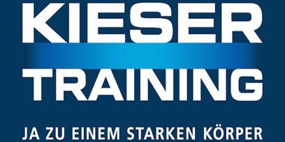 fitnessstudio münchen neuschwabing