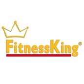 FitnessStudio - FitnessKing Worms