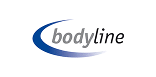 FitnessStudio Suche - Gruppenfitness - Nordrhein-Westfalen - bodyline Sport Studio – wellness fitness fun in Gütersloh