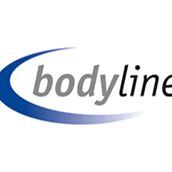 FitnessStudio - bodyline Sport Studio – wellness fitness fun in Gütersloh