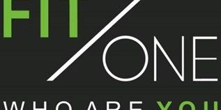 FitnessStudio Suche - Freihanteltraining - Berlin-Umland - Fit/One Berlin-Wedding