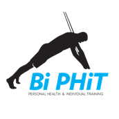 FitnessStudio - Bi PHiT Group Fitness Studio