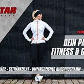 FitnessStudio - Five Star Fitness Koblenz
