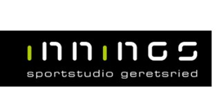 FitnessStudio Suche - Functional Training - Geretsried - Sportstudio Innings