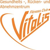 FitnessStudio - Vitalis Fitness Club
