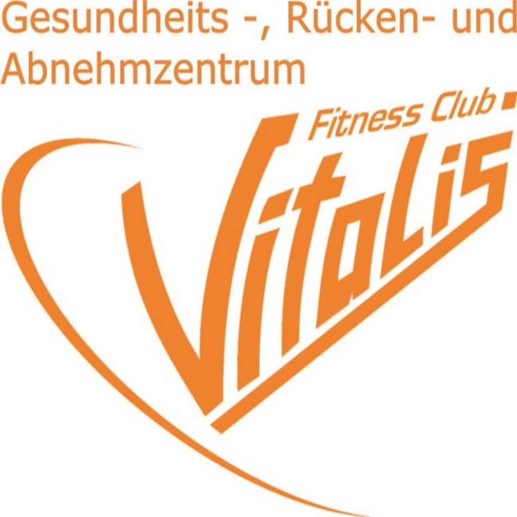 FitnessStudio: Vitalis Fitness Club