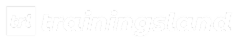 Logo - trainingsland.de